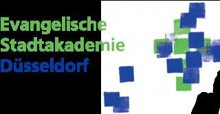 Evangelische Stadtakademie Düsseldorf